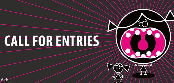 ITFS 2022 – Start des Call for Entries für das 29. Internationale Trickfilm-Festival Stuttgart