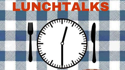 Lunchtalks der Film Commission Region Stuttgart und Region Neckar-Alb