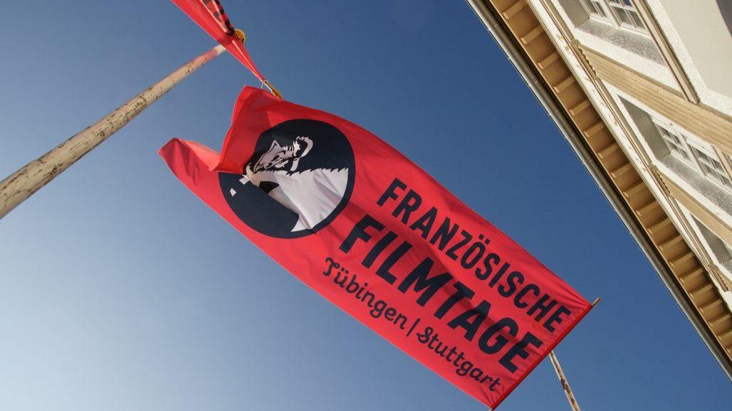 38. Französischen Filmtage