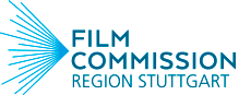 Film Commission Region Stuttgart Logo